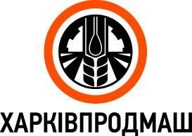 ХАРЬКОВПРОДМАШ
